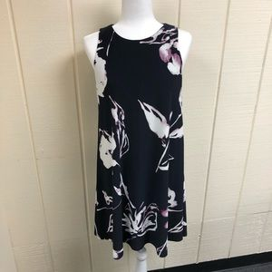 Ralph Lauren Dress Sleeveless Women's Large EUC